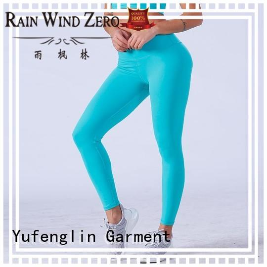 Yufengling new-arrival workout leggings for-running workout