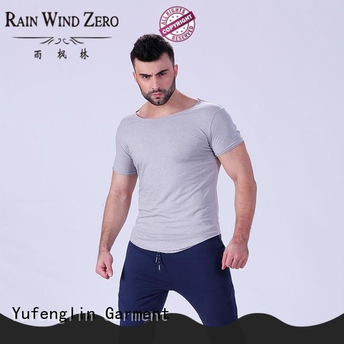shirt mens t shirt for-mens Yufengling