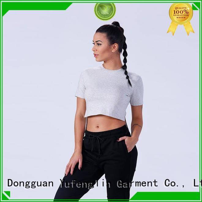 Yufengling matching best t shirt design wholesale suitable style