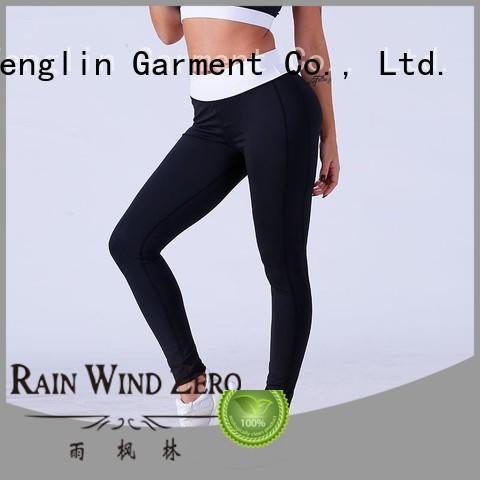 popular sport leggings fitnesswear wholesale workout
