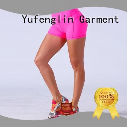 bodybuilding athletic shorts womens sports for training house Yufengling