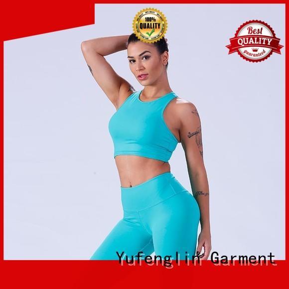 comfortable best sports bra for running sports tranning-wear gymnasium