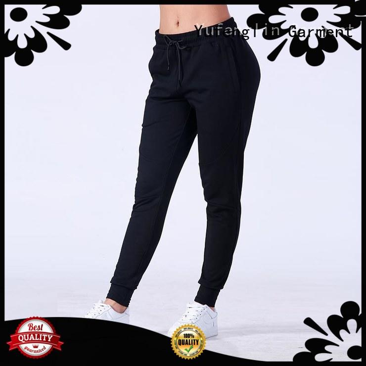 new-arrival jogger sweatpants women for-sale gym shorts