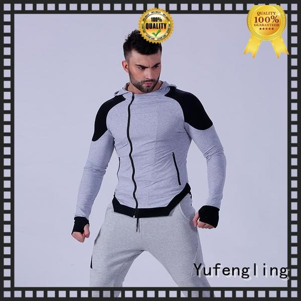 durable best hoodies for men mens occasions fitness centre