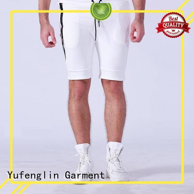 sport sports shorts for men for-mens for training house Yufengling