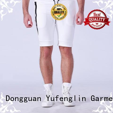 new-arrival mens athletic shorts owner for training house