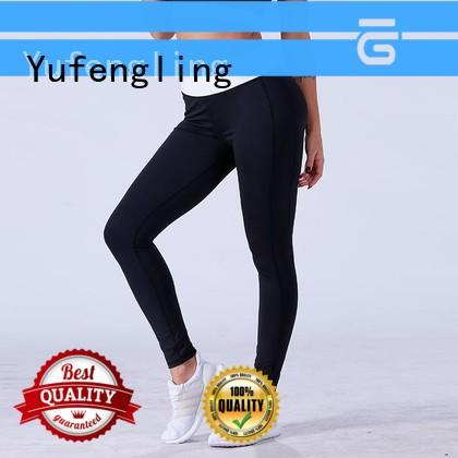 Yufengling inexpensive workout leggings fitness