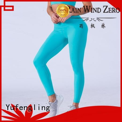popular yoga leggings in different color yoga room Yufengling
