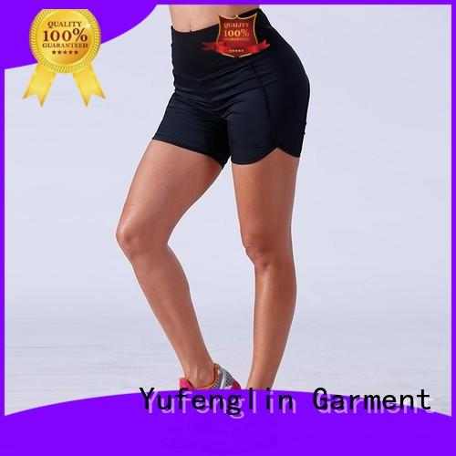 magnificent athletic shorts womens bodybuilding in different color