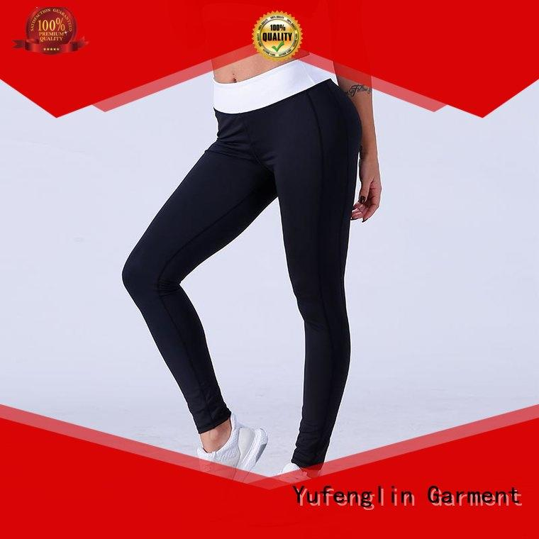outstanding high waist leggings leggings fitness gymnasium