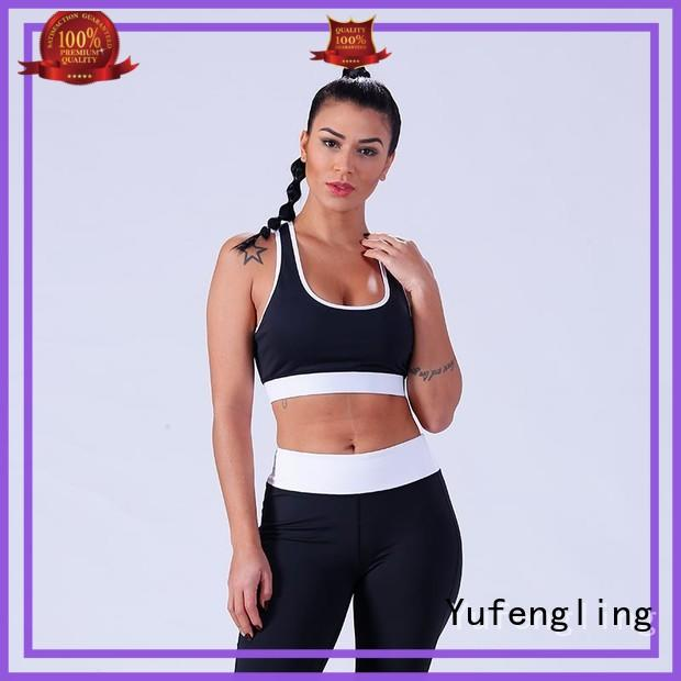 womens sports bra brands sporting-style fitness centre Yufengling