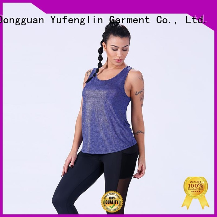 sport best tank tops for women gym shorts