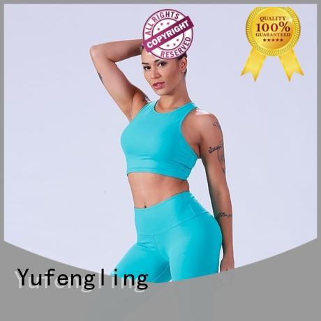 top good sports bras fitness fitness centre Yufengling