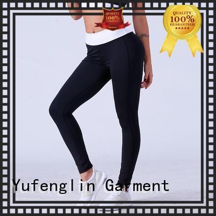 outstanding high waist leggings gym shorts for trainning