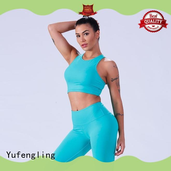 womens good sports bras sporting-style Yufengling