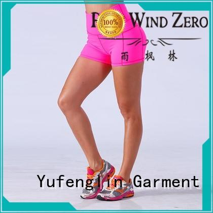 magnificent womens workout shorts women manufacturer