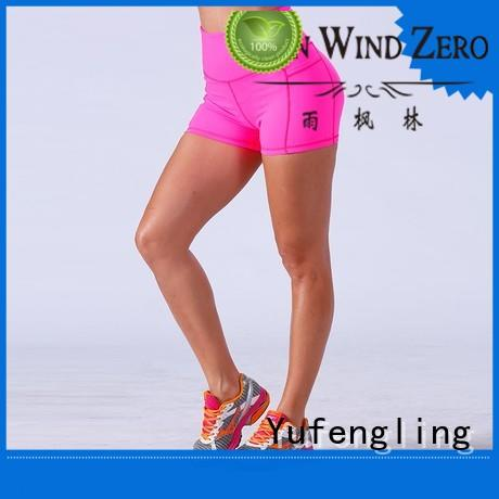 shorts womens sports shorts for-mens suitable style Yufengling
