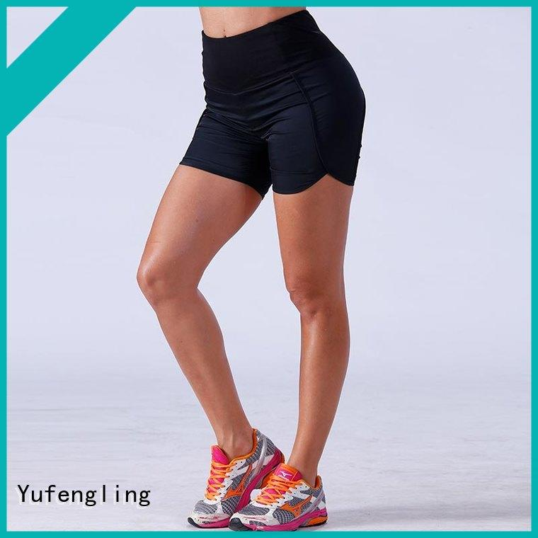 magnificent womens sports shorts yflshw02 for-womans yoga room