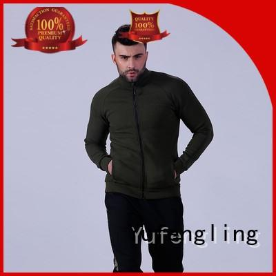 hoodie stylish hoodies for men for training house Yufengling
