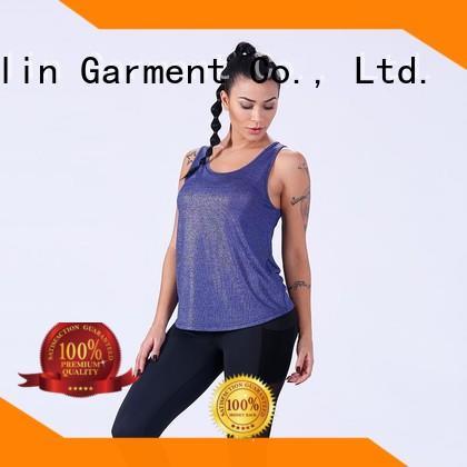 workout women tank top for-running workout Yufengling